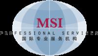 国际专业服务机构